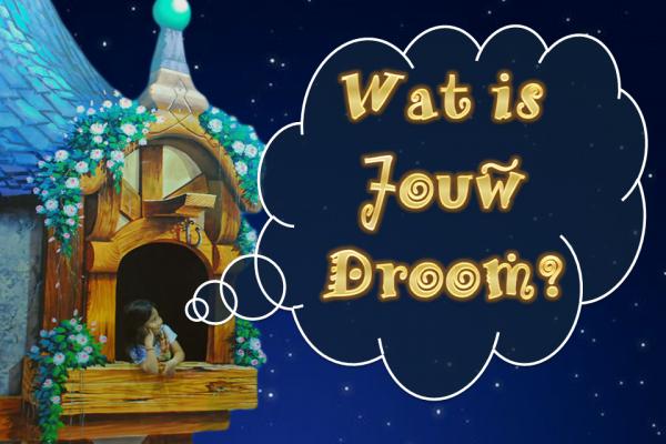 het-dromenmuseum-wat-is-jouw-droom